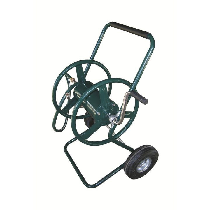 Steel Hose Reel  sc 1 st  Theisenu0027s & Steel Hose Reel | Theisenu0027s Home u0026 Auto
