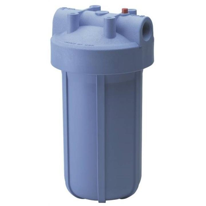 1 Inch Inlet/Outlet Water Filters, Whole House
