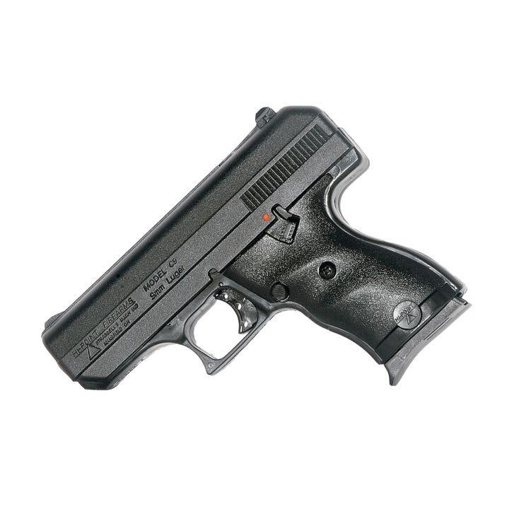 Hi-Point 9MM Handgun - Black