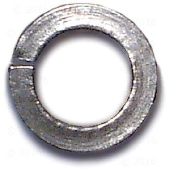 #6 Split Lock Washers 250-Pieces