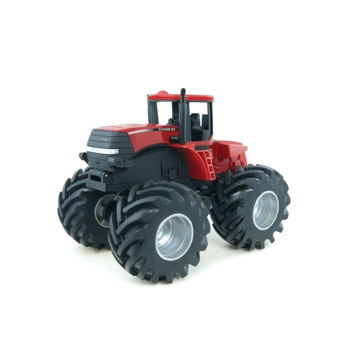 Monster Treads Shake & Sounds 4WD Steiger