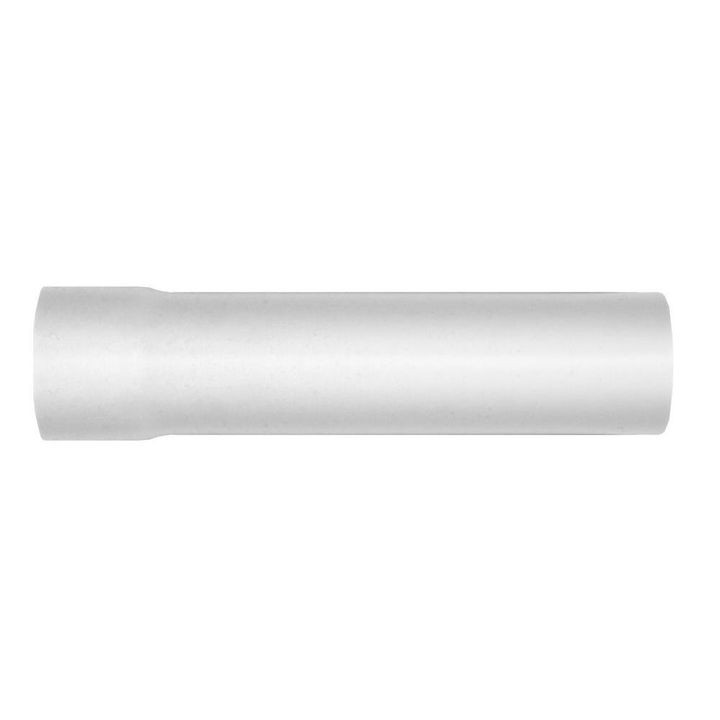 "1.5"" x 6"" Plastic Solvent Extension"