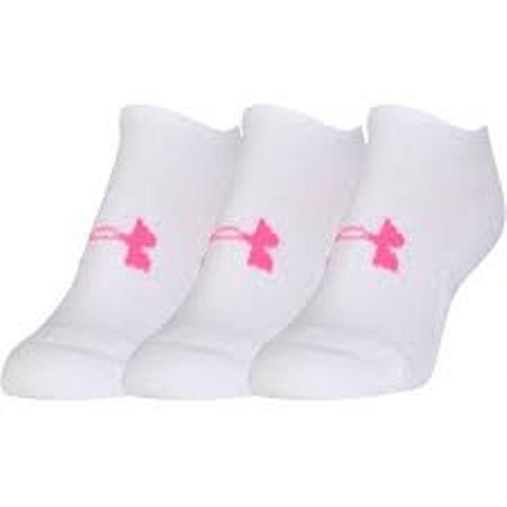 05a4740ea Woman's Athletic Solo Socks - 3 pk | Theisen's Home & Auto