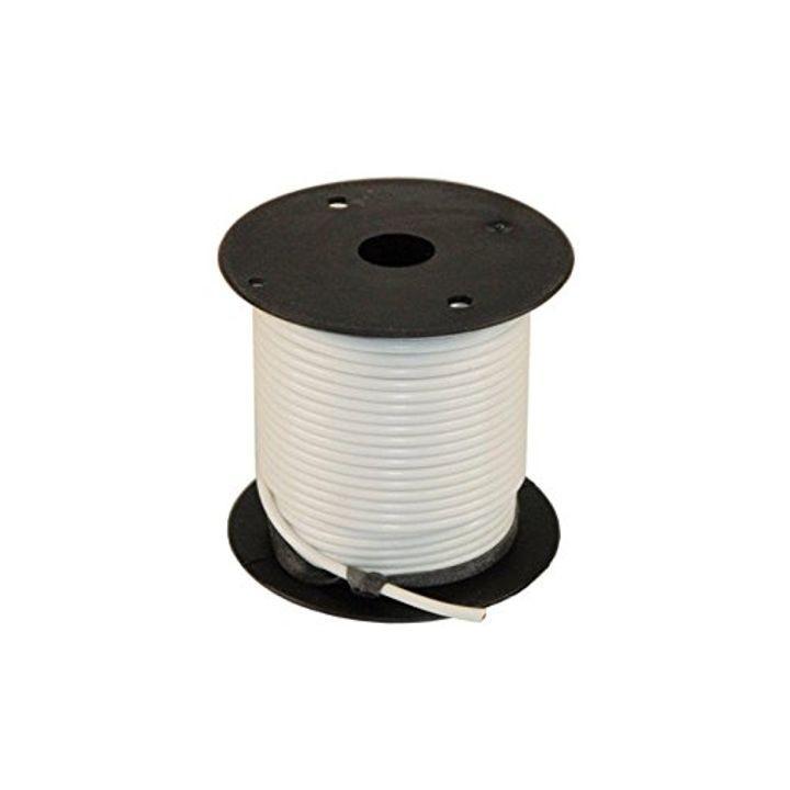 Unique Wire Spool Component - Wiring Diagram Ideas - blogitia.com