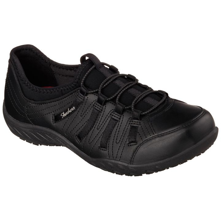Ladies' Relaxed Fit Rodessa SR Work Shoe