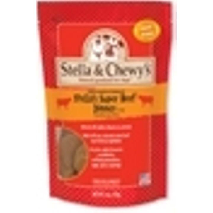 Raw Wild Dog Food Reviews