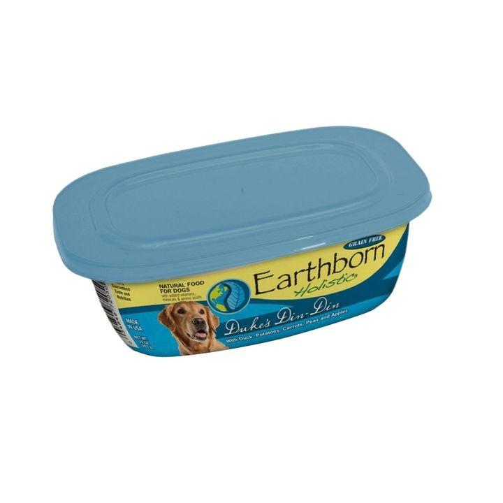 Earthborn Wet Dog Food