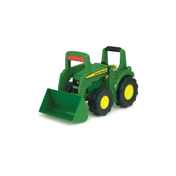 John Deere 4 Quot Big Scoop Tractor Theisen S Home Amp Auto